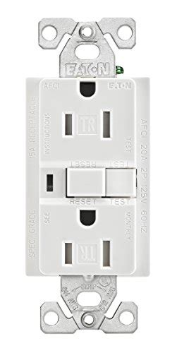 installing electrical outlets in series top 10 results
