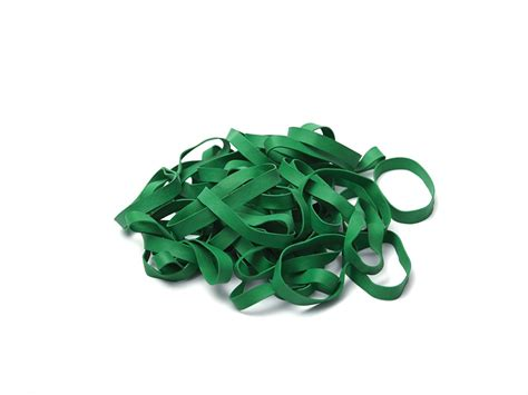 colored rubber bands nc52011 3 k 248 b colored rubber bands 9 5 mm green