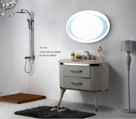 stainless steel mirrored bathroom cabinets stainless steel bathroom mirrored cabinet purchasing