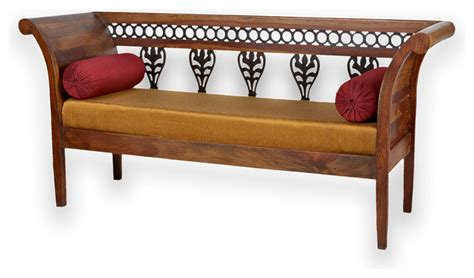 indoor benches with backs and cushions lacquer paint for wood b q wood projects bookcase indoor benches with backs and