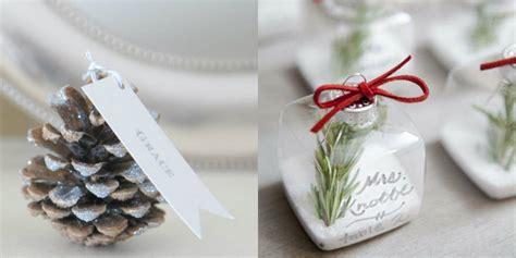 bicchieri natalizi fai da te riciclo creativo come creare dei portacandele natalizi