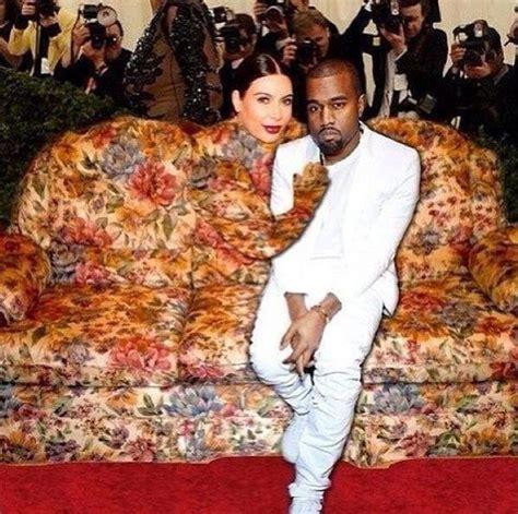 Kim Kardashian S Met Gala Dress Didn T Go Over So Well