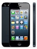 Image result for iPhone 5 Models. Size: 120 x 160. Source: leimobile.com