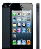Image result for iPhone 5 models. Size: 134 x 160. Source: leimobile.com