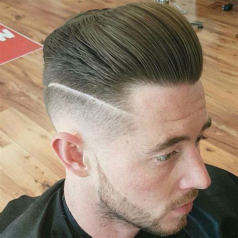 haircuts express sapulpa oklahoma 70 best taper fade men u0027s haircuts 2017 ideas