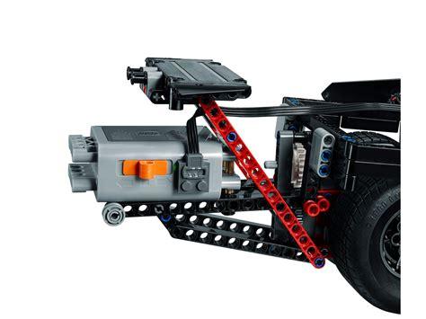 lego technic  drag racer brickmerge preisvergleich
