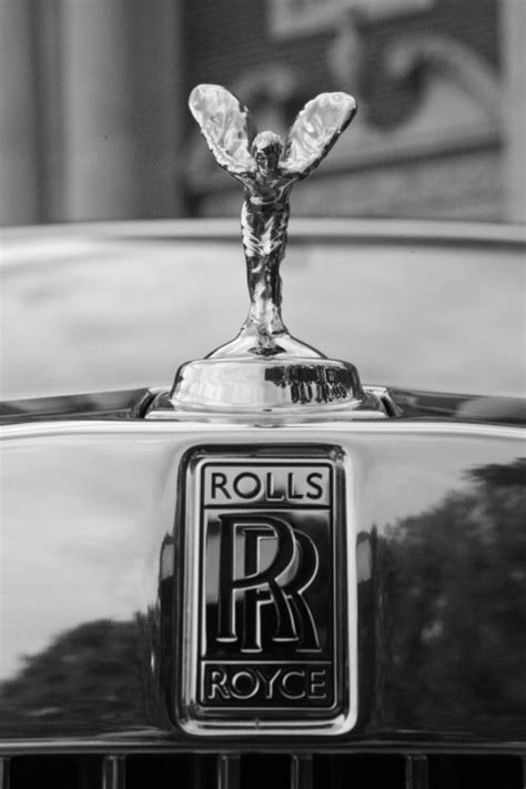 rolls royce tattoo emblem roy tattoos