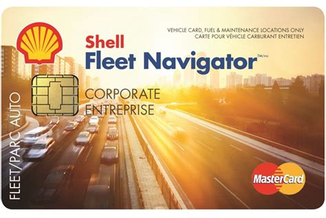 Shell Gift Card Malaysia - shell credit card 2018 2019 new car release and specs
