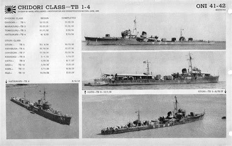 japanese torpedo boats tomozuru big japanese torpedo boat general upcoming