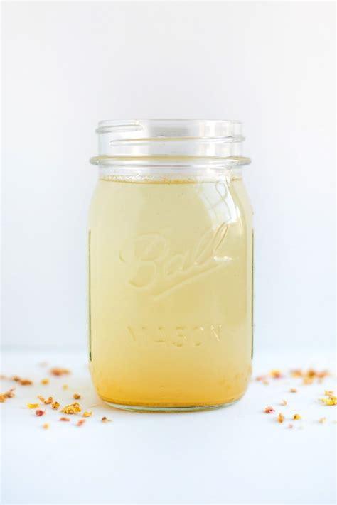 Apple Cider And Lime Detox by Apple Cider Vinegar Detox Drinks Bird Food