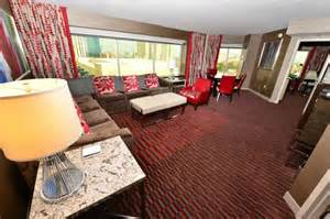 las vegas one bedroom suite tower one bedroom suite picture of mgm grand hotel and casino las vegas tripadvisor