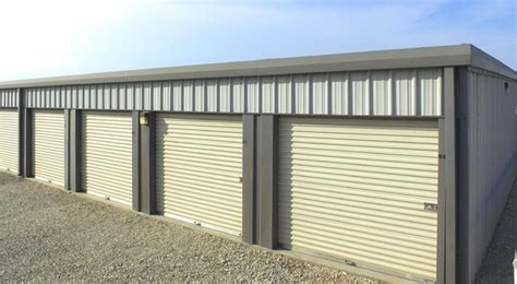 Storage Units In San Marcos Tx by Storage Units In San Marcos Tx 78666 Outlet Self Storage