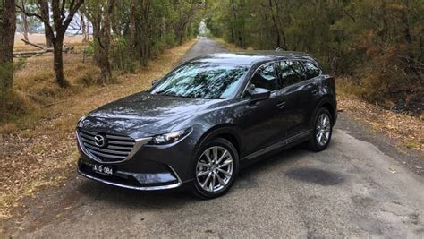 best mercedes suv best 7 seater suv carsguide