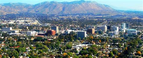 small american cities new survey examines best american cities for small