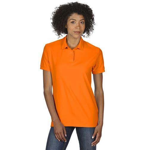 Hoodie Anak Polo 616 gildan dryblend piqu 201 polo simple clothing