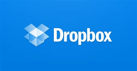 dropbox number how to track dropbox file download know when your dropbox