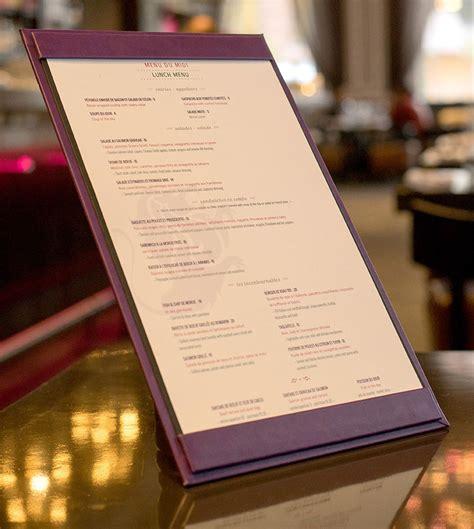 one page layout menu links restaurant men 252 s 252 neden değiştirilir aykut bakay
