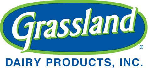 products inc grassland dairy products inc launches non gmo project