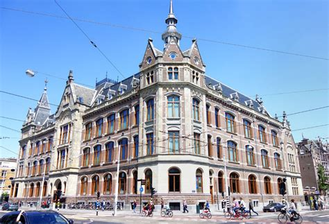 hotel tourist inn amsterdam the conservatorium hotel amsterdam cool