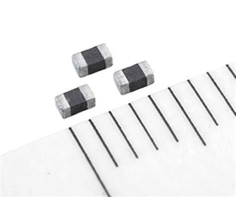 thin inductor design low loss thin inductors deliver 2 6a ee times india