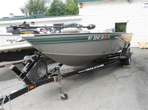 bass pro deep v boats tracker pro deep v16 boats for sale