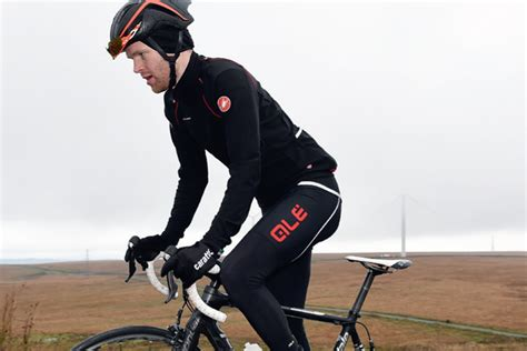castelli gabba better than castelli gabba weather racing jackets on