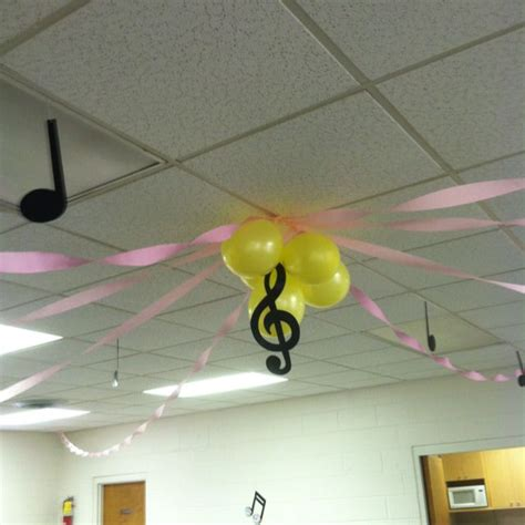 music themed bathroom 1000 images about musical baby shower theme on pinterest