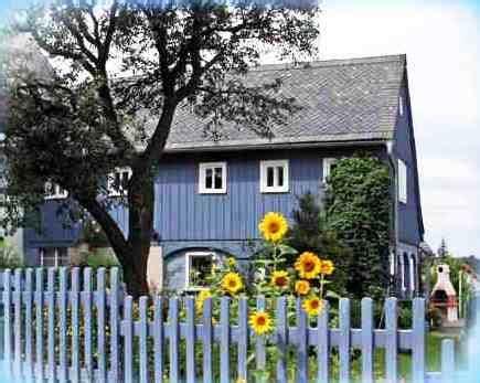 das große blaue haus ferienhaus f 252 r urlaub mit hund in deutschland lenareisen