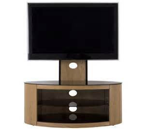 tv stands tv with stand queenking footboard desk lift
