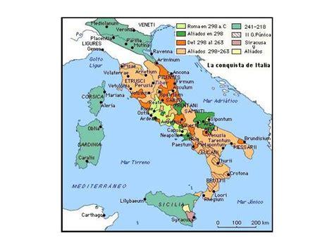 nomenclador cartografico cordoba mapa de la ciudad de mapa de italia con ciudades bed mattress sale