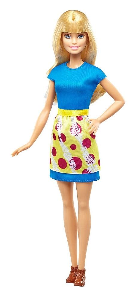 Images For Kitchen Furniture barbie doll and furniture kitchen playset images at