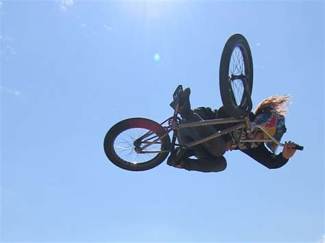 coco zurita asa world tour the best of action sports