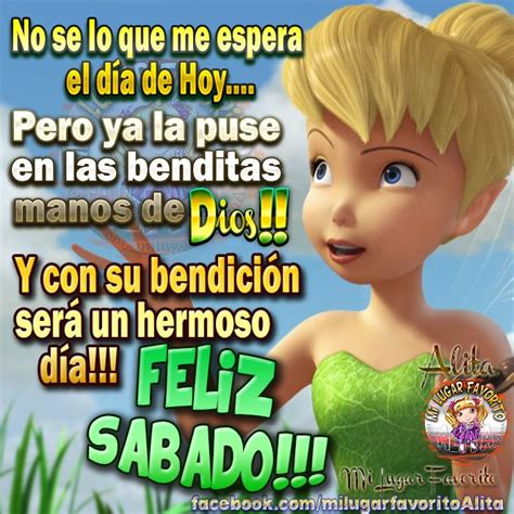 imagenes de tinkerbell con frases de amor movimiento y animacion 17 best images about gifs s 193 bado on pinterest graphics