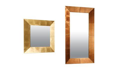specchi per ingressi casa ecco gli specchi per l ingresso ideali per impreziosire la