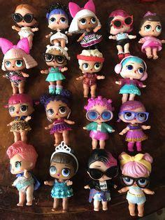 Egg Lol Baby Telur Lol Satuan 1pcs r 233 sultats de recherche d images pour 171 lol mini figurine 187 carrie dolls