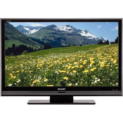 Tv Samsung Aquos image gallery sharp aquos 42