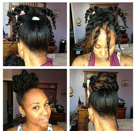 hairstyles do it yourself intended for