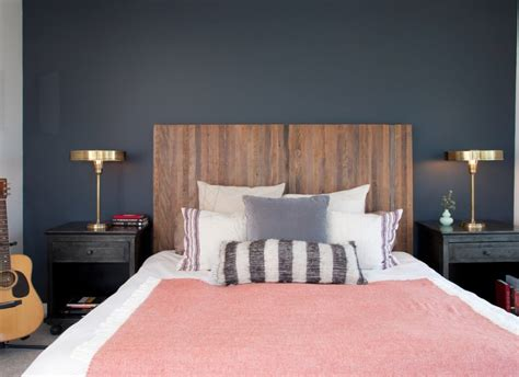 creative headboard ideas creative diy headboard ideas freshome