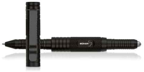 tactical pens made in usa boker knives plus tactical pen