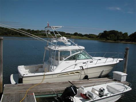 boat brokers cape cod 2006 rage express power boat for sale www yachtworld