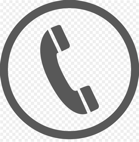 telephone symbol icon telephone symbol