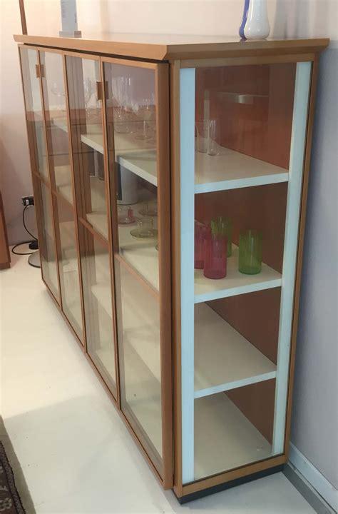 mobili soggiorno bologna mobili soggiorno bologna foto vetrina mobile e tavolo