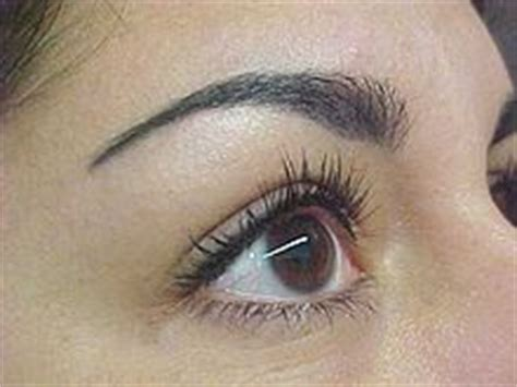 tattoo eyeliner cape town all about permanent make up