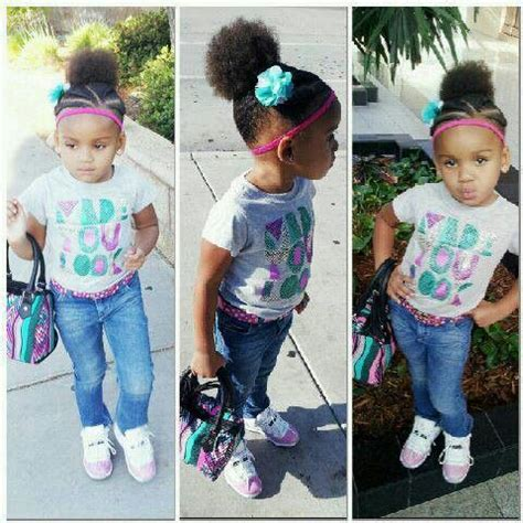 cute girls with swag black kids 17 best images about cute babies on pinterest future