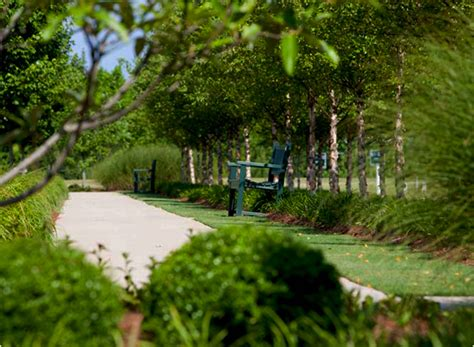 Landscaping Company In Concord Nh Scenic View Landscaping Scenic View Landscaping
