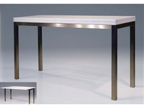 Dining Table Sofa Table Alure Dining Tables Mobital Sofa Dinner Table