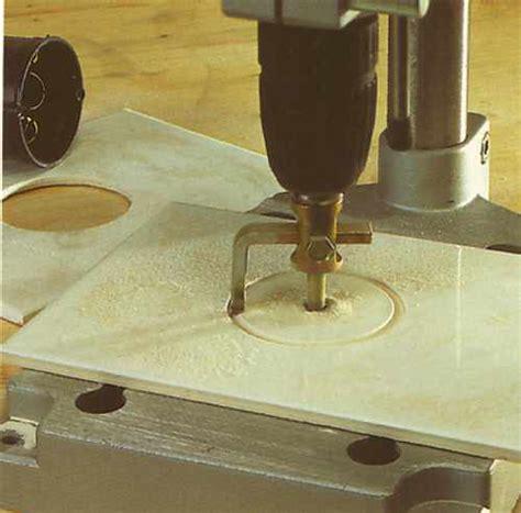 fliese schneiden glas mosaik fliesen schneiden innenr 228 ume und m 246 bel ideen