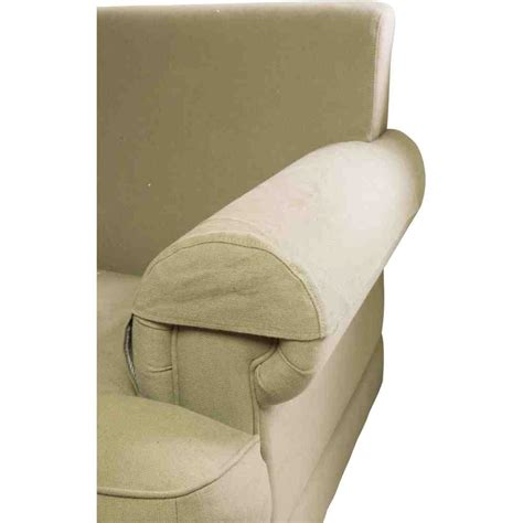 armchair arm covers arm chair covers design ideas various designs of chair back arm covers ebay