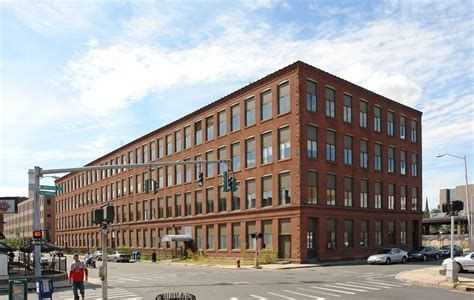 1 bedroom apartments for rent in ct capitol lofts rentals hartford ct apartments
