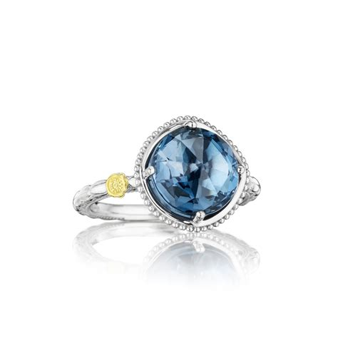 Ring 3ctw Size 5 5 tacori engagement rings island rains bold simply ring 5 3ctw